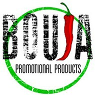 Bouja Promotional Products Inc.